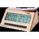 Digitalni šahovski sat AM 1401c