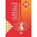 Šahovski informator 110