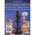 REFORM-CHESS
