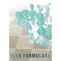 Blok šahovskih formulara