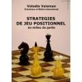 Strategies de jeu positionnel