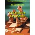 Strategija završnice