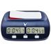 Digitalni šahovski sat DT20(KK9908)