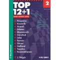 TOP 12+1 Vol 2 Games Statistics Theory